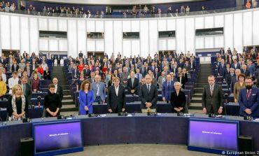 KOMENTI/ BE ka rënë në hall: Malta, një ishull mafioz?