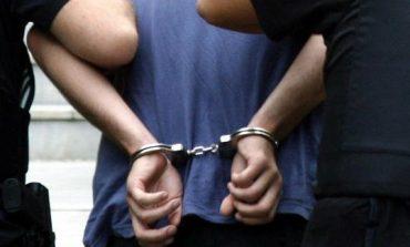 EMRI/ I shpallur në kërkim nga Interpoli, ja kush është shqiptari i kapur në Morinë