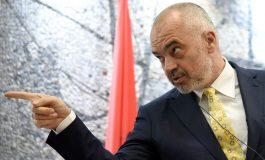 """Rama për """"Der Standard"""": Ja kë do godasi Vettingu në Shqipëri"""