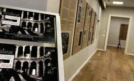 Ekspozohen dokumente nga gjykimet e Tribunalit të Hagës në Kroaci