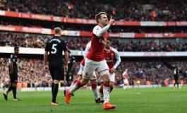 Arsenali fiton me përmbysje, rikthehet në zonën Champions