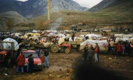 RREFIMET E PAZAKONTA/ Kosovë, pasojat e përdhunimit të grave shqiptare nga ushtarët serbë