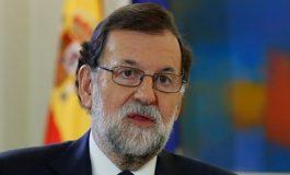 Shpallja e pavarsisë së Katalonjës/ Spanja shkon në zgjedhje të parakohëshme