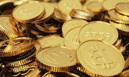 Monedha online Bitcoins po bën 'namin' në Shqipëri, zbulohet skema