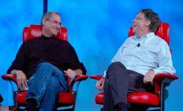 Rreziku i teknologjisë tek fëmijët, Bill Gates dhe Steve Jobs e paralajmëruan vite më parë