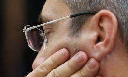 DETAJI/ 'Syzet i kushtojnë 10.500 euro?' Ja si përgjigjet Tahiri