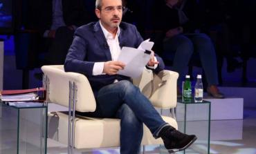 DEKLARATA/ Tahiri: Do vijë edhe dita ime! Më kollaj e bëja mik Ilir Metën se sa…