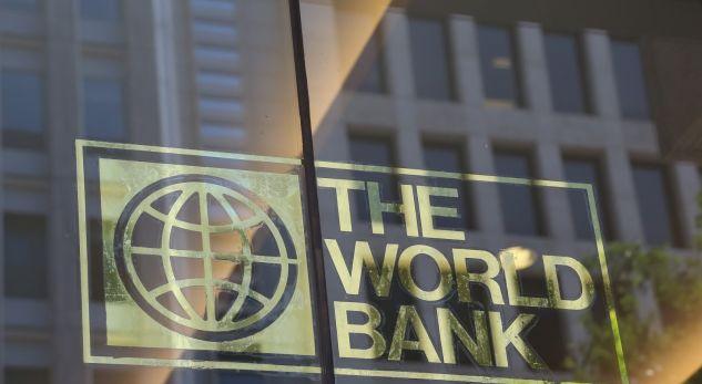 ALARMON Banka Botërore: Investimet e huaja në Shqipëri do të bien me 22% deri në 2019
