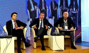 Gjiknuri: Sektori energjitik dhe Infrastruktura thithin investime të huaja/ Projektet për 2018
