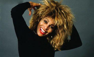 """""""Rikthehet"""" Tina Turner"""