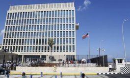 Sulmi i diplomatëve amerikan/ Publikohen të dhënat e para