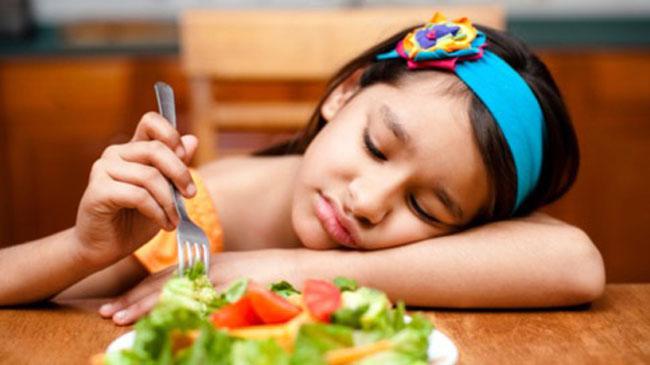 Image result for cara mengobati cacingan pada anak secara alami