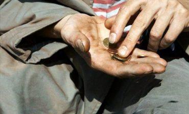 Rritet FRIKSHEM pabarazia ekonomike/ 90% e shqiptarëve jetojnë në kushte ekstreme