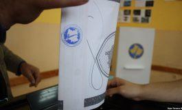 Kosovë-Mbyllen vendvotimet e zgjedhjeve lokale, paralajmërohen befasi në rezultate