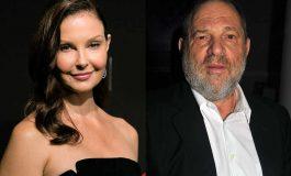 HOLLYWOOD/ Skandali seksual i Weinstein, jehonë të përbotëshme