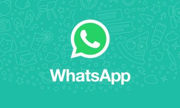 Mesazhet e dërguara gabim në WhatsApp, vjen opsioni i ri që i fshin