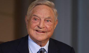 Nuk ndalet Xhorxh Soros, i jep miliarda fondacionit të tij
