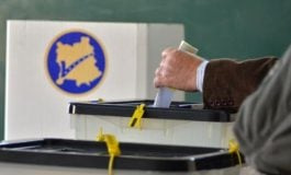 KOSOVE/ Ka nisur procesi i zgjedhjeve lokale. Ja c'duhet te dini