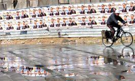 Zgjedhjet lokale, si referendum për të ardhmen e Maqedonisë