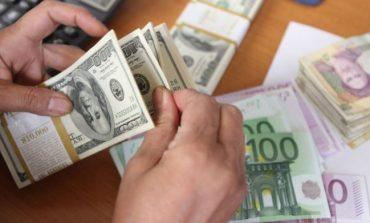Taksat e shqipëtarëve po financojnë 89 parti politike