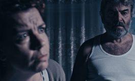 """""""Bloodlands"""", filmi horror shqiptar në festivalin e Australisë"""