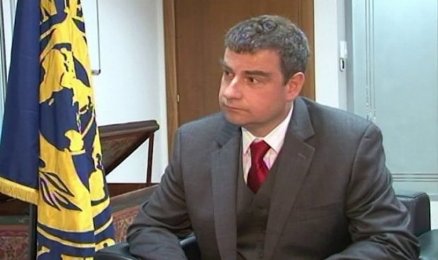 Reinke i FMN-së: Po i jepet fuqi e madhe për të vepruar lirisht Këshillit të Ministrave