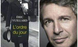 """Çmimi """"Goncourt"""" i jepet autorit të romanit për ngjitjen në pushtet të Hitlerit"""