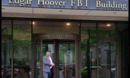 Shqipëria emëron ambasadorin e saj pranë FBI