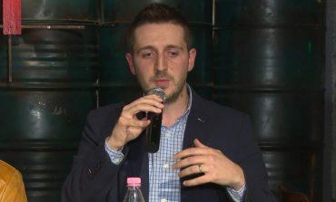 EKSKLUZIVE/ Studimi mbi talk show - Elvin Luku: Gjysma e emisioneve pa sponsor. Pse nuk mbyllen?
