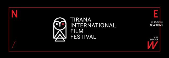 Tirana Film Festival ndan çmimet, më i miri një film greko-bullgar