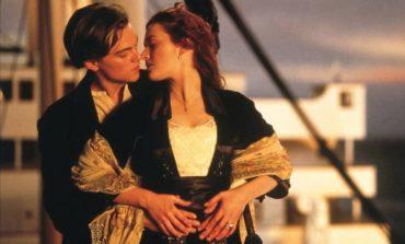 """""""Titanic"""" kthehet në kinema për 20-vjetorin e tij"""