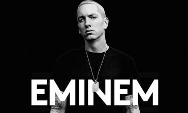 Eminem rikthehet fuqishëm, ja me kë do të bashkëpunoj ai