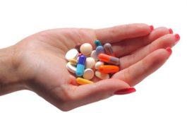 INSTAT: Shqiptarët shpenzojnë shumë për ilaçe/ raporti i statistikave me vendet e BE