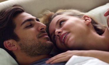 Seks me VIP-at shqiptarë/ Ish-partnerët tregojnë si janë të famshmit në shtrat