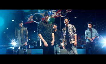 """VIDEO/ Ja kush është kënga që po lë pas hitin """"Despacito"""""""