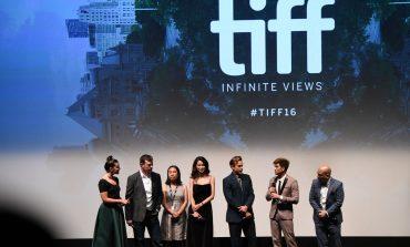 TIFF 2017, 254 filma nga e gjitha bota vijnë për publikun shqiptar