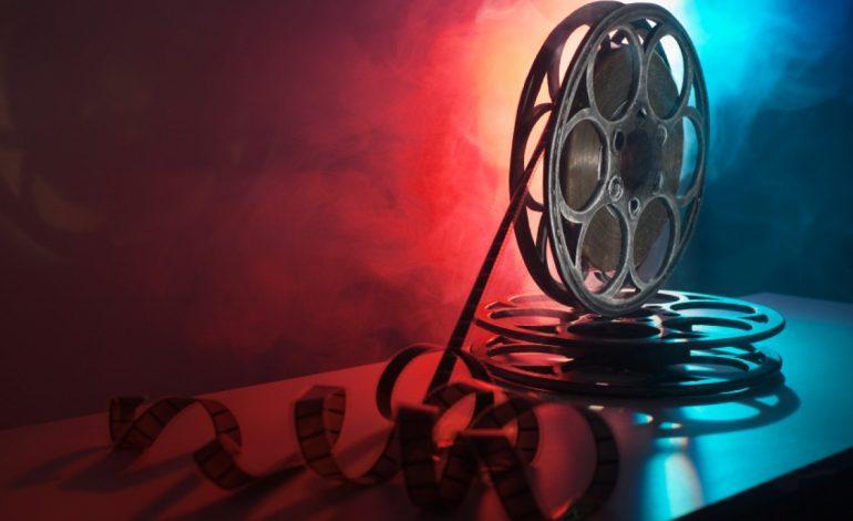 Dhjetë filmat më të mirë të të gjitha kohërave