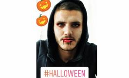 Festa e Halloween, ja si janë maskuar 'yjet' e futbollit (FOTO)