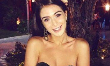 FOTO/ Njihuni me Tamar Moralin, bukuroshja me origjinë hebre që mund të bëhet Miss Gjermania