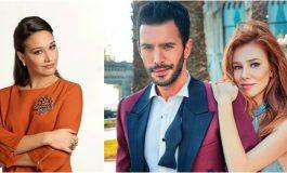 Habit e dashura e aktorit turk, ajo që ka thënë nuk pritej