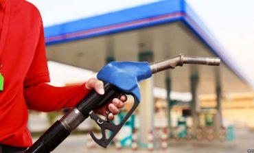 HARTA/ Shqipëria ndër vendet me çmimin më të lartë të karburantit në Europë