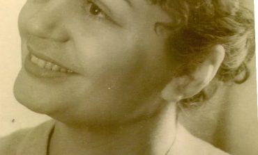 Shuhet në moshën 90-vjeçare regjisorja shqiptare Drita Agolli