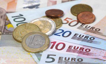 Euro mund të forcohet, ja vendimi që nxit trendin rritës