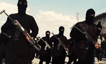 Humbje të mëdha për ISIS-in në Siri dhe Irak