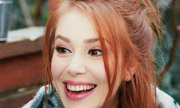Aktorja turke flet hapur: As si spektatore nuk i shoh këto seriale