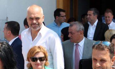 ÇPO NDODH/ Pas Kryesisë, PS mbledh Kryetarët e 61 Bashkive të Shqipërisë
