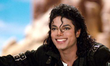 Plot 35 vite nga dalja e albumit më të famshëm të Michael Jackson