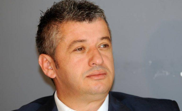 ALFRED PEZA/ Toto Riina dhe (pa)nevoja për një Falkone shqiptar!