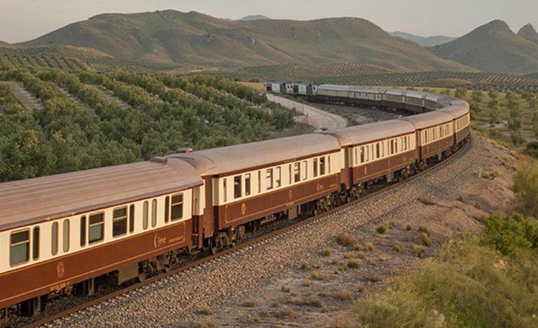 Tjetër aksident me vdekje, në Durrës treni përplas një të moshuar
