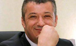 """ALFRED PEZA/ Po jetojmë në periudhën """"turbullohu- kthjellohu""""!"""